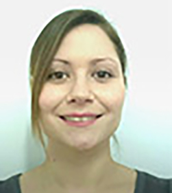 joanne-wagner