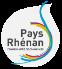logo-pays-rhenan
