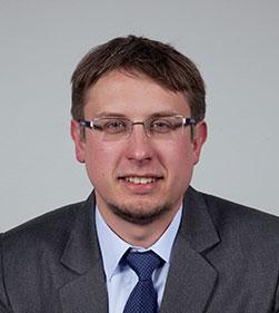 michel_lorentz_1er Vice-Président Maire de la commune de Roeschwoog
